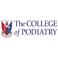 The College of Podiatry - Kincardine Podiatry